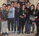 Squadra-partecipante-a-Brindisi